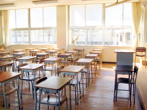 通信制高校の入学説明会はキャンパスの雰囲気を知るために大切!