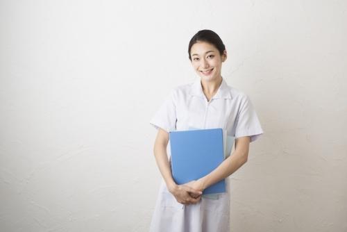 通信制高校を卒業して正看護師になる!給料やその方法は?